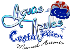 Costa Rica Parasailing & Tours by Aguas Azules